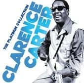 The Platinum Collection de Clarence Carter