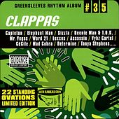 Clappas by Various Artists