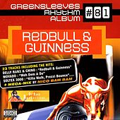 Redbull & Guinness by Various Artists