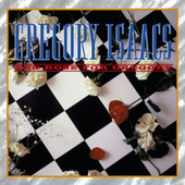 Play & Download Red Rose For Gregory by Gregory Isaacs | Napster
