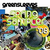 Play & Download Spring Sampler 2008 by Various Artists | Napster
