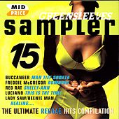 Sampler 15 by Various Artists