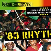 83 Rhythm by Various Artists