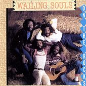 On The Rocks by Wailing Souls