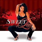 Play & Download Sweet Love Vol. 5 by Various Artists | Napster