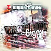 Play & Download Throw Back Giggy by Various Artists | Napster