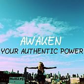 Authentic Power Lecture by Gabrielle Bernstein