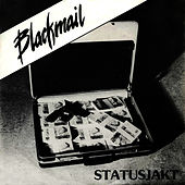 Statusjakt by Blackmail