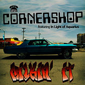 Play & Download Milkin' It by Cornershop | Napster