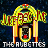 Juke Box Jive by The Rubettes