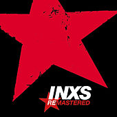 INXS Box Digital Edition de INXS