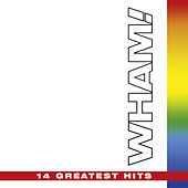 Play & Download The Final by Wham! | Napster