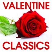 Valentine Classics von Various Artists