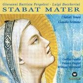Stabat Mater by Claudio Scimone