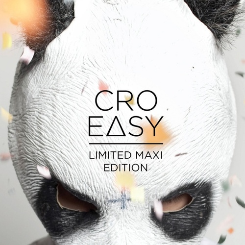 Play & Download Easy Maxi Edition by Cro | Napster
