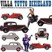 Tutto Dixieland by Claudio Villa