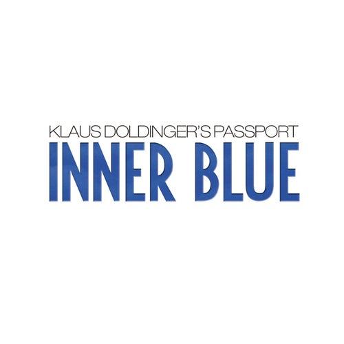 Inner Blue von Klaus Doldingers Passport