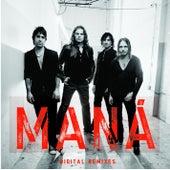 Play & Download Sabanas Frias by Maná | Napster