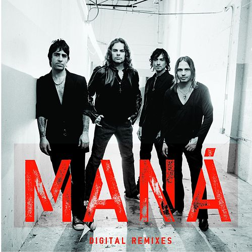 Play & Download Sabanas Frias by Maná | Napster