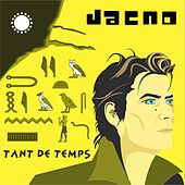 Tant de temps by Jacno