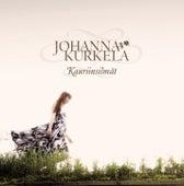 Kauriinsilmät by Johanna Kurkela
