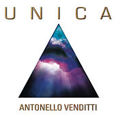 Unica by Antonello Venditti