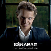 Play & Download Les Bénéfices du Doute by Benabar | Napster