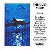 Dream Music by Various Artists