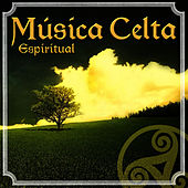 Música Celta Espiritual. Folk Irlandés by Nuada Celtic Band