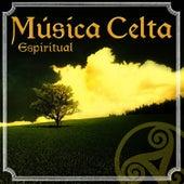 Play & Download Música Celta Espiritual. Folk Irlandés by Nuada Celtic Band | Napster