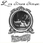 Play & Download Edison's Frankenstein by Life Toward Twilight | Napster