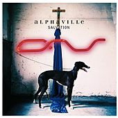 Salvation by Alphaville