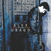 Play & Download Que pides tu? by Alex Ubago | Napster