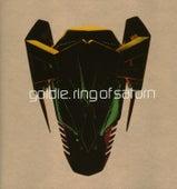 Ring Of Saturn EP von Goldie