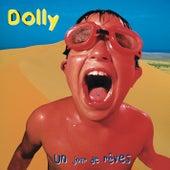 Un Jour De Rêves by Dolly