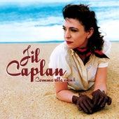 Comme Elle Vient by Jil Caplan