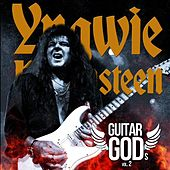 Play & Download Guitar God 2 by Yngwie Malmsteen | Napster