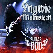 Play & Download Guitar God 1 by Yngwie Malmsteen | Napster