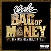 Bag Of Money von Wale