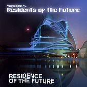 Residence of the Future by Yuval Ron