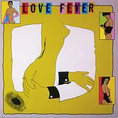 Love Fever by Various Artists