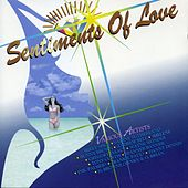 Sentiments of Love von Various Artists