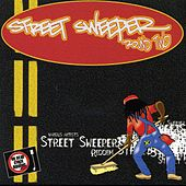 Street Sweeper Round 2 von Various Artists