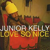 Love So Nice by Junior Kelly