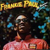 Play & Download Hot Number by Frankie Paul | Napster