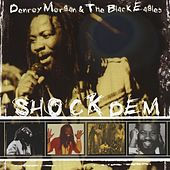 Shock Dem by Various Artists