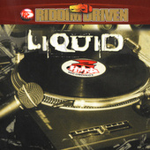 Play & Download Riddim Driven - Liquid by Various Artists | Napster