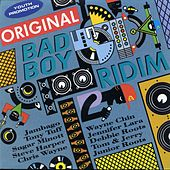 Play & Download Original Bad Boy Ridim by Various Artists | Napster