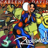 Play & Download Redeemed by Carlene Davis | Napster