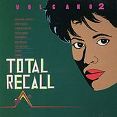 Play & Download Total Recall Vol. 2 by Various Artists | Napster